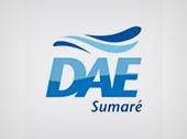 Dae Sumaré