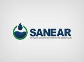 Sanear
