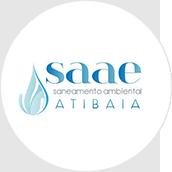Dorival - SAAE Atibaia
