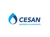 Cesan