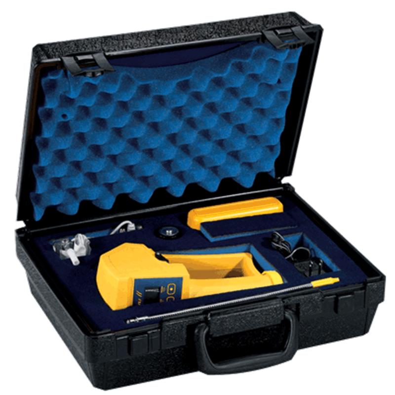 Detector de Gases Portátil PortaSens